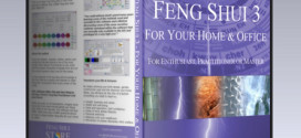 Using Compass Directions with the Academy of Feng Shui Software