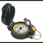 Black-Compass-With-Light-70826